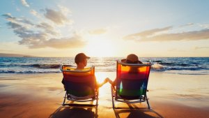 How To Quickly Boost Your Retirement Fund If You Are A Homeowner In Council Bluffs or Omaha
