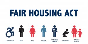 Our Guide To Fair Housing Laws In Omaha and Omaha
