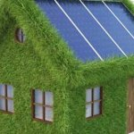Ways To Make Your New [market_city] or Omaha House More Energy Efficient