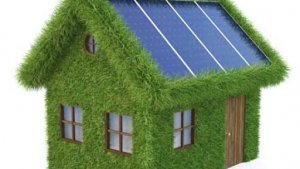 Ways To Make Your New Council Bluffs or Omaha House More Energy Efficient