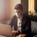 Coronavirus Precautions When Buying or Selling a House in [market_city] or Omaha