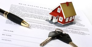 Tips For Evaluating Offers For Your House In Council Bluffs or Omaha