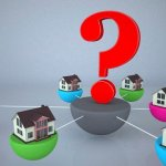 Things Home Buyers Wish They Knew Before Purchasing a House in [market_city] or Omaha