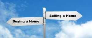 Tips To Help You Buy and Sell a House at the Same Time in Omaha or Omaha