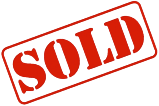 Reasons You Need To Hire an Agent When Selling Your House in Council Bluffs or Omaha
