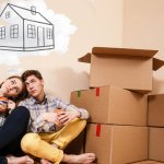 Things You Can Do To Appeal To Generation Z When Selling Your House In [market_city] or Omaha