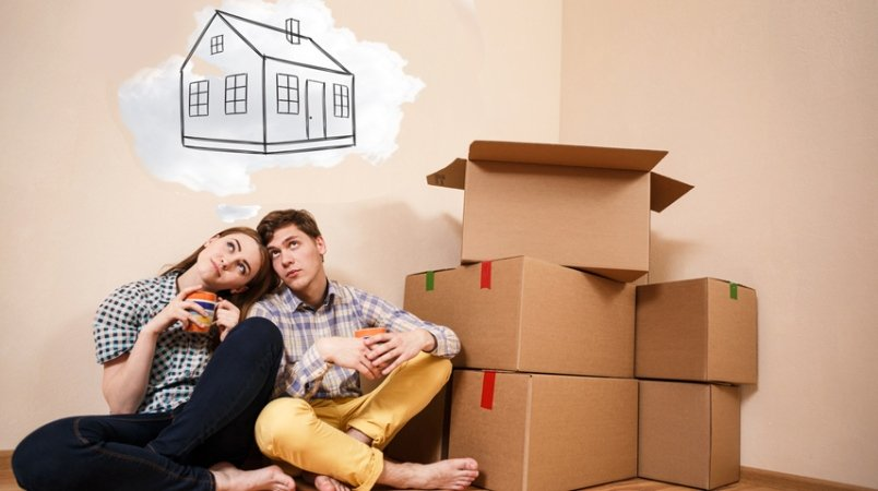 Things You Can Do To Appeal To Generation Z When Selling Your House In Omaha or Omaha