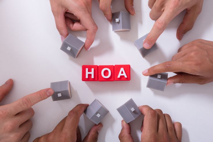 What You Need To Know About Selling A Council Bluffs or Omaha House in An HOA