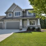 The First Things You Should Do When You Want To Sell Your House in [market_city] or Omaha