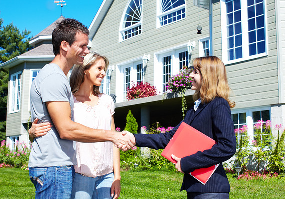 How To Find and Appeal To The Right Buyers When Selling Your House in Council Bluffs or Omaha