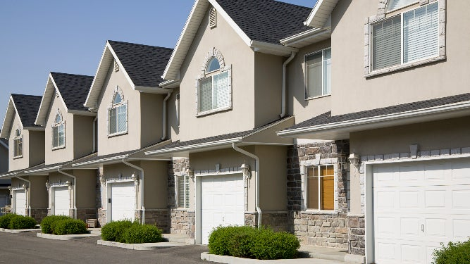 Things You Can Do To Sell Your Townhome Faster in Omaha or Omaha