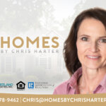 Homes By Chris Harter, Real Estate Agent Omaha