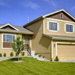 Incentives You Can Offer When Selling Your House in [market_city] or Omaha
