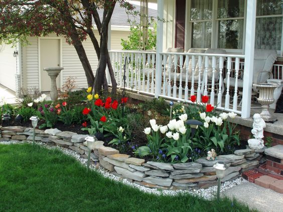 Ways To Increase Curb Appeal When Selling a House in Council Bluffs or Omaha