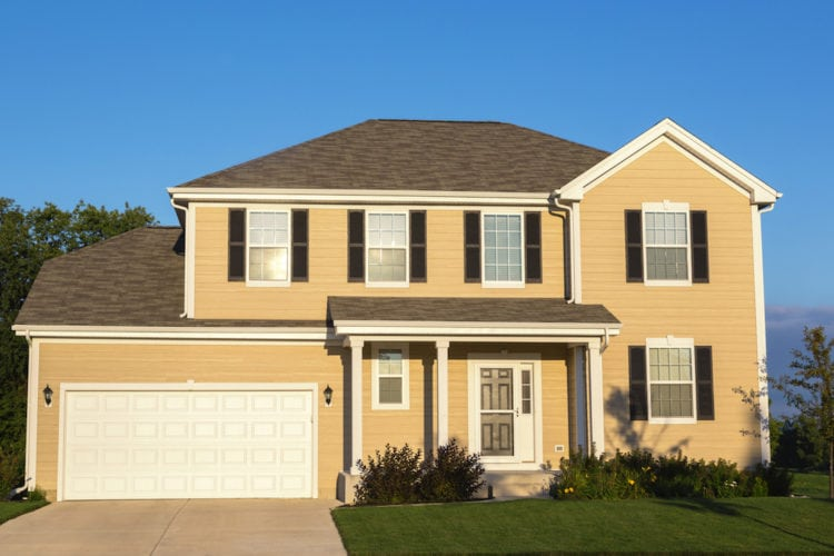 Tips To Help You Save For Your New Omaha or Omaha House