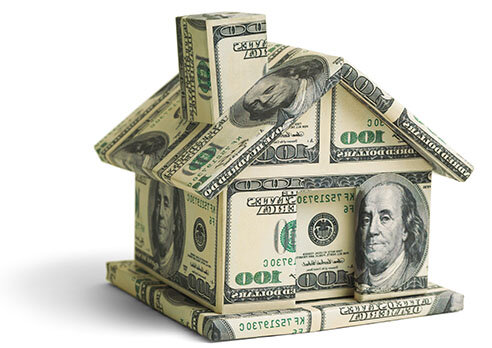 Things That Will Have a Surprising Impact on The Value of Your Home in Omaha or Omaha
