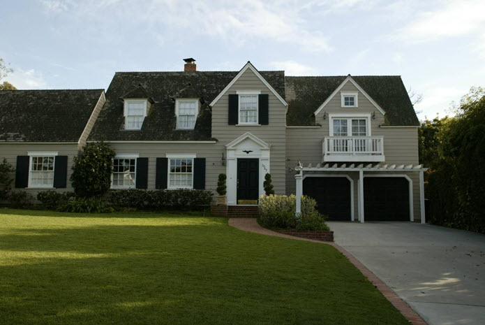Signs You Are Ready To Upgrade To A New Omaha or Omaha House
