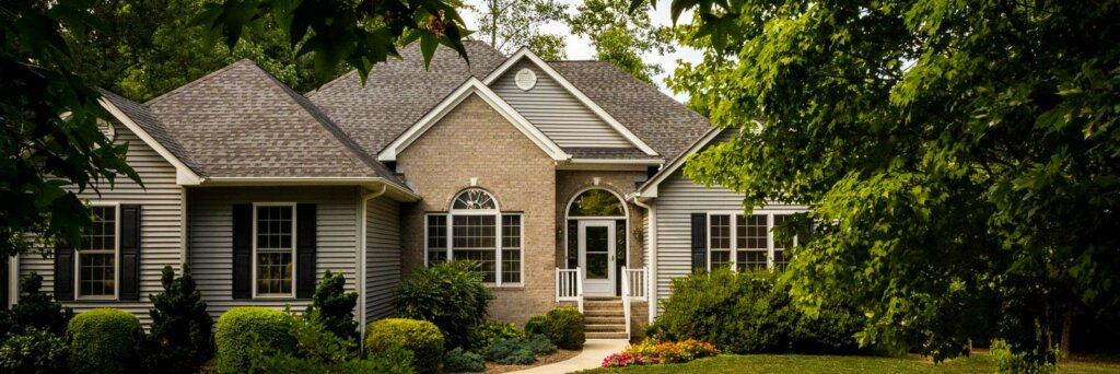 Things That Affect Your Property Value in Council Bluffs or Omaha