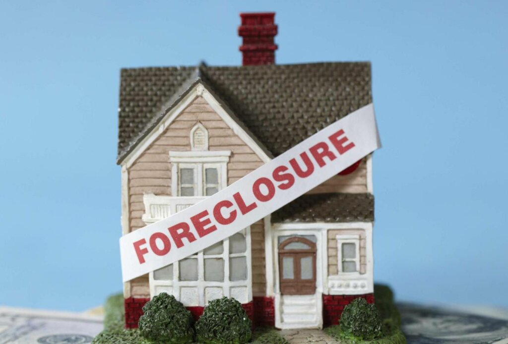 Things You Can Do To Stop Foreclosure of Your Council Bluffs or Omaha House