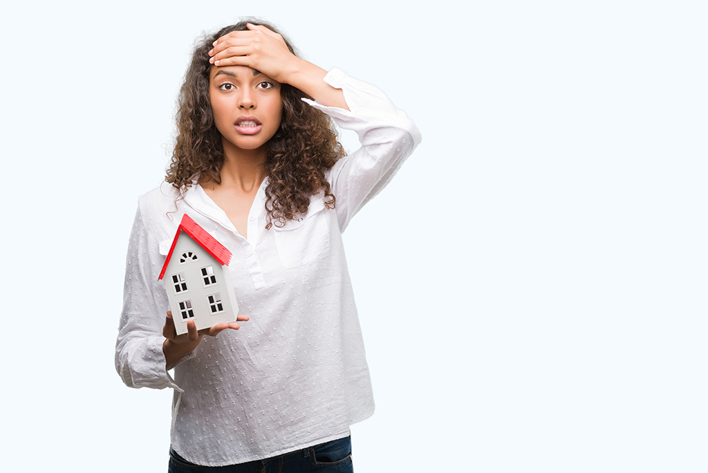 The Top Mistakes Sellers Make When Buying a Omaha or Omaha House