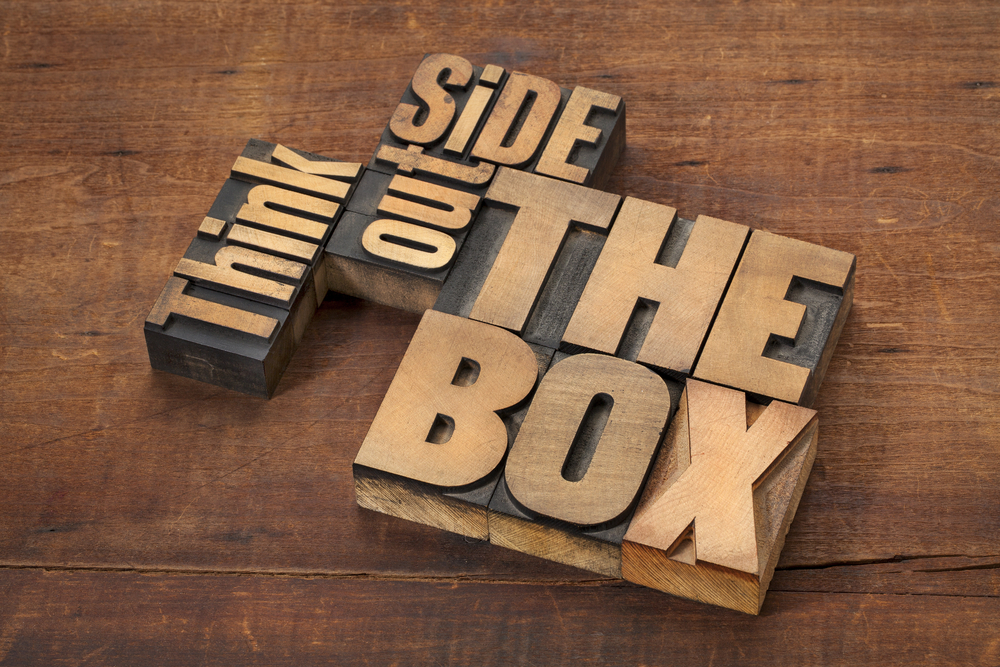 Out of The Box Marketing Ideas To Help You Sell Your House Faster in Omaha or Omaha