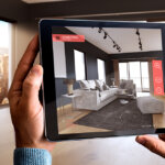 Ways To Use Technology When Selling Your House in [market_city] or Omaha
