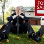 Mistakes Buyers and Sellers Make During Real Estate Transactions in Omaha and Omaha