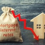 Will Mortgage Rates Remain Low Next Year in Omaha and Council Bluffs?