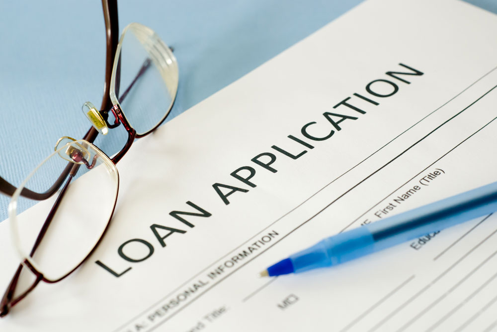 Our Step By Step Guide for Getting a Loan To Buy a House in Omaha or Omaha