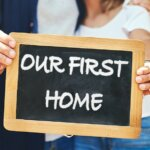 Programs for First-Time Buyers in Omaha and Omaha