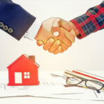 Why Every Omaha and Council Bluffs Real Estate Investor Needs a Good Agent on Their Team