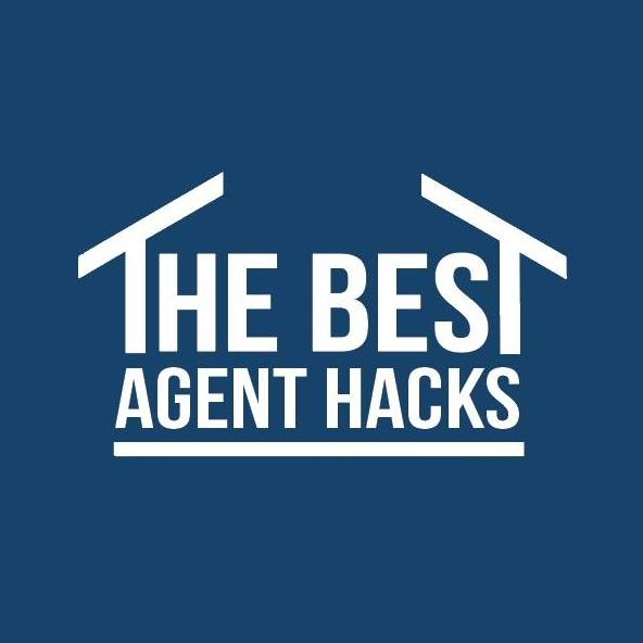 Agent Hacks for Home Buyers and Sellers in Omaha and Omaha