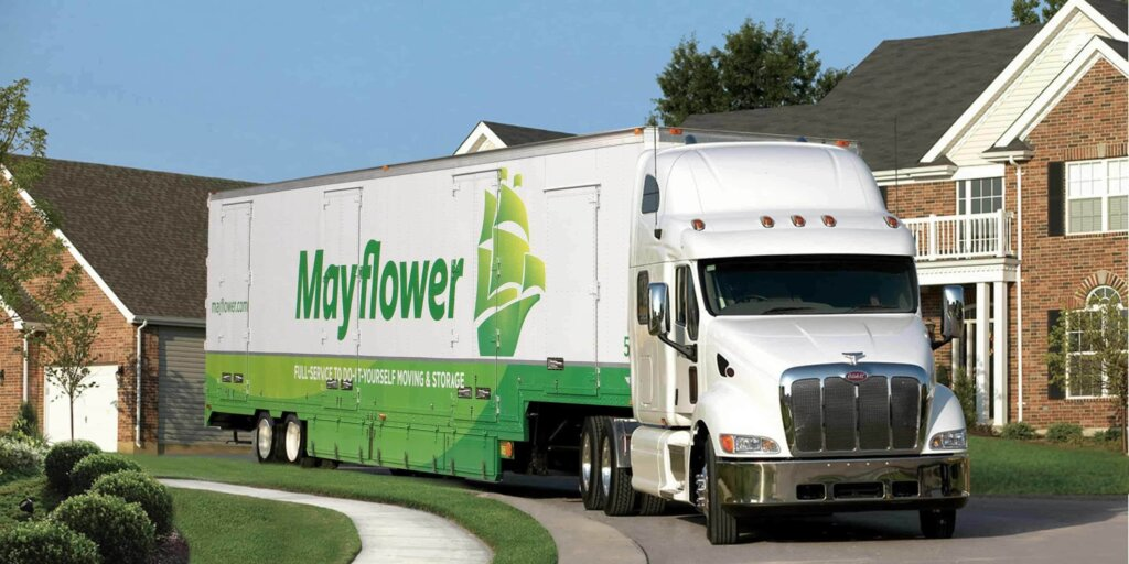 Tips For Handling a Long-Distance Move in Omaha or Omaha