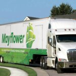 Tips For Handling a Long-Distance Move in [market_city] or Omaha