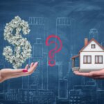 How To Avoid Over Pricing Your Home in Omaha or Omaha