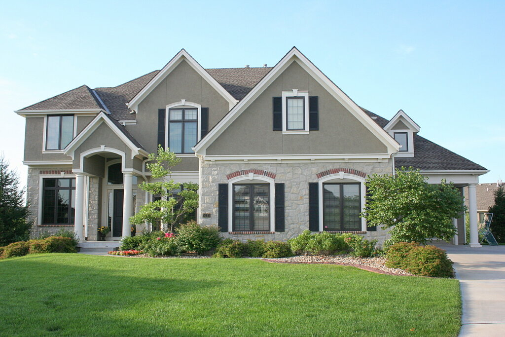 How To Gain Maximum Exposure When Selling Your House in Omaha or Omaha