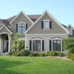 How To Gain Maximum Exposure When Selling Your House in [market_city] or Omaha