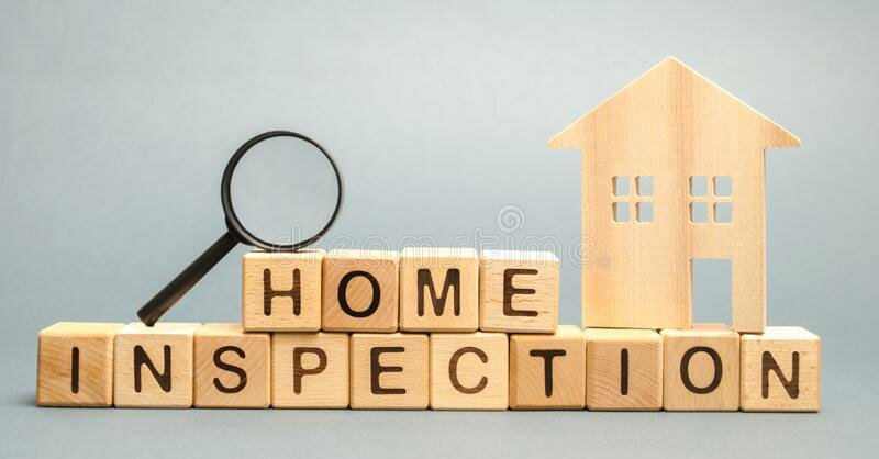 Things To Pay Attention to During The Home Inspection When Buying a House in Omaha or Council Bluffs