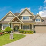 What is a Pocket Listing and How it Can Help You Sell Your House in Omaha or Council Bluffs