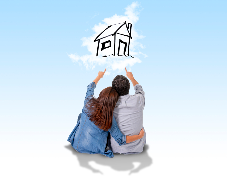 Things Couples Need To Consider Before Buying A Home Together in Omaha or Council Bluffs