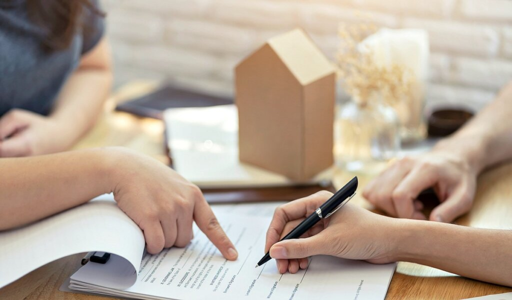 Documents You Need When Selling Your House in Omaha or Omaha