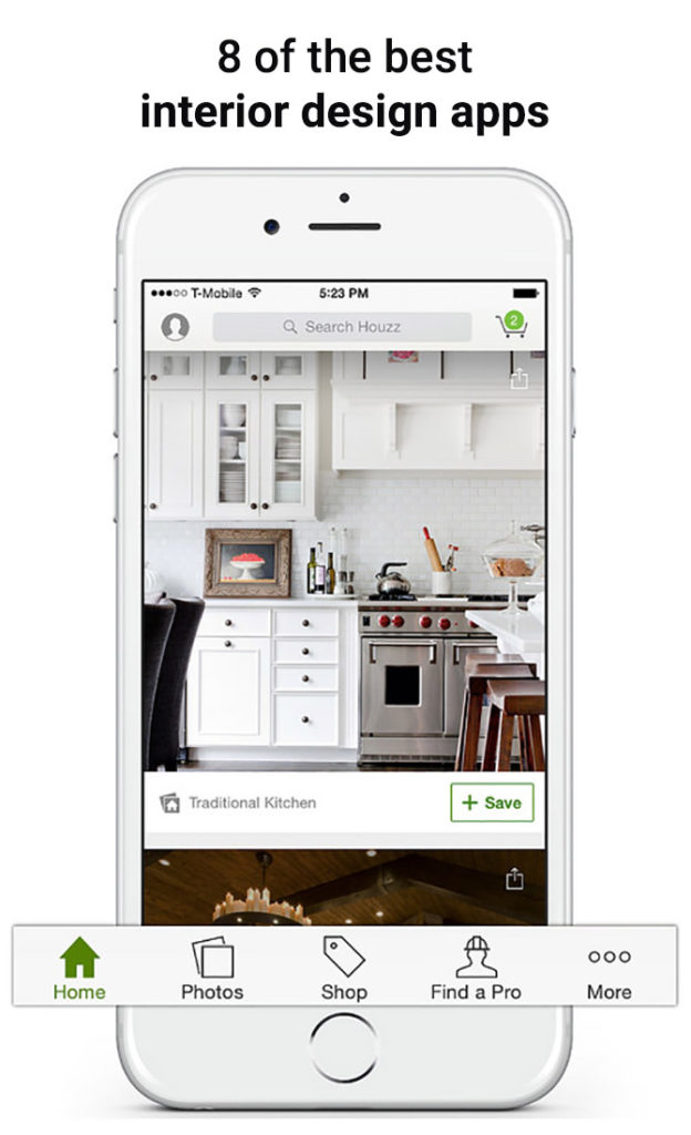 Best Apps and Services to Help You Track Your Credit When Buying a Home in Omaha or Council Bluffs
