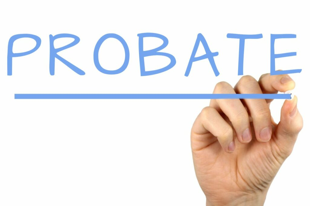 Things You Should Know About Buying and Selling Probate Property in Omaha or Omaha
