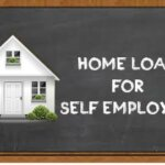 Mortgage Options for Self Employed Home Buyers in Omaha or Council Bluffs
