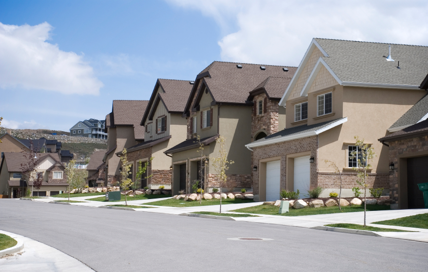 HOAs: What They Do, What They Can't Do, and How They Can Increase Your Property Value in Omaha or Council Bluffs