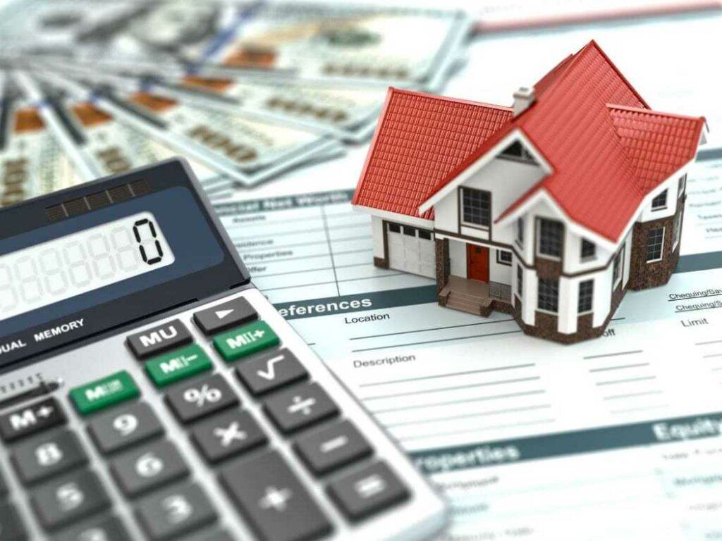 How To Create A Realistic Budget When Buying a New Home in Omaha and Council Bluffs