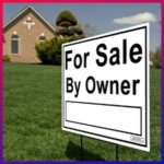 Downfalls of Selling Your Omaha or Council Bluffs House With an FSBO Listing