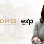 Homes By Chris Harter. Powered By eXp Realty. Licensed in Nebraska and Iowa.