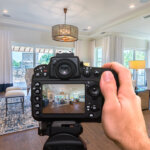Photo Hacks to Help Your House Sell Faster in Omaha or Council Bluffs
