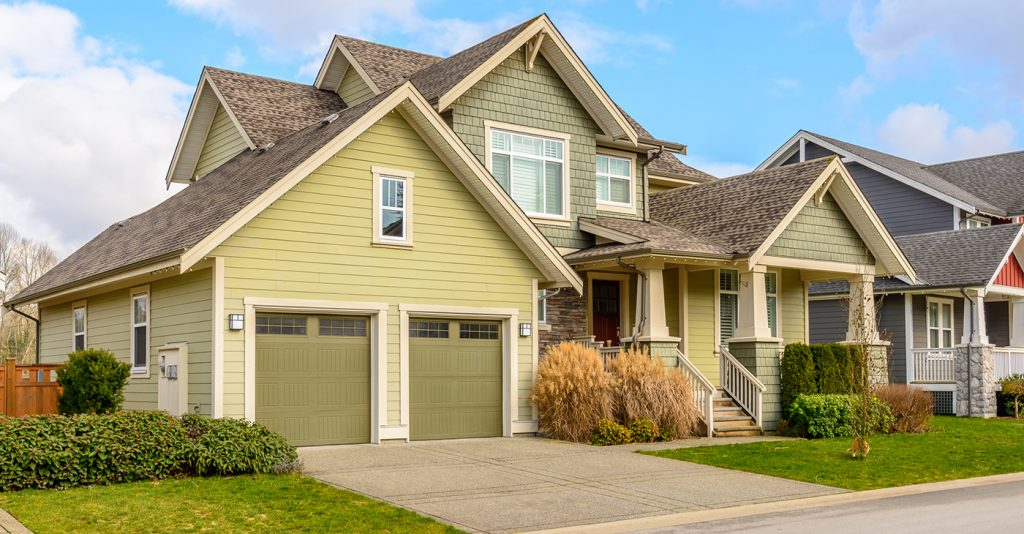 Tricks Agents Use To Sell Houses Fast in Omaha and Council Bluffs